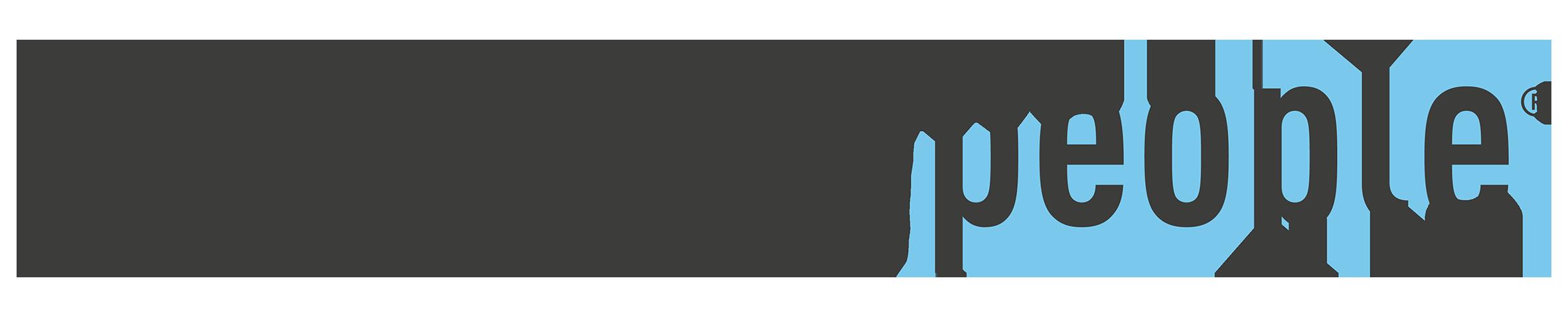 ASCENDINGPEOPLE logo RGB