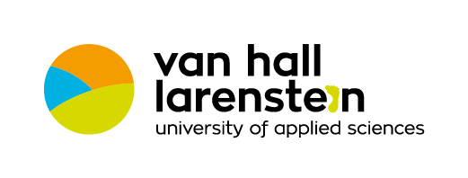 Van-Hall-Larenstein